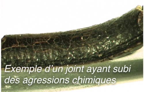 Agression-Chimique-Joint-Exemple