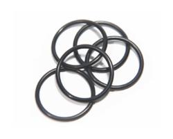 Black-O-Ring-FFKM-Creat